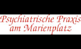 Bild zu Lafrenz Ralph Dr.med. in München
