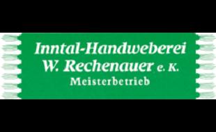 Inntal Handweberei Rechenauer Werner e.K.