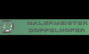 Malermeister Doppelhofer