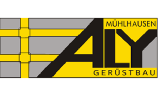 Bild zu Aly-Gerüstbau in Mühlhausen in Thüringen