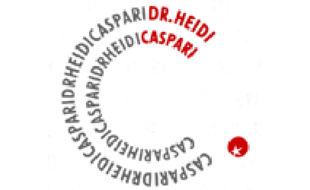 Logo von Caspari Heidi Dr.Dipl-Psych.