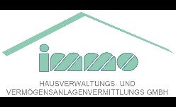 Immo Hausverwaltung GmbH
