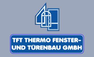 Bild zu TFT GmbH in Auma Stadt Auma Weidatal