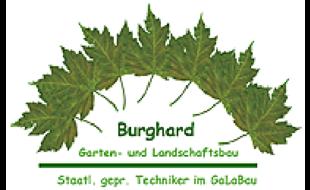 Burghard