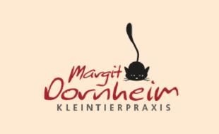 Bild zu Dornheim, Margit in Erfurt