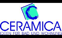 Logo von CERAMICA