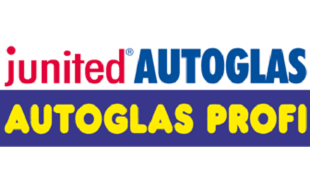 Bild zu Autoglas Profi GmbH in München