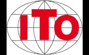 Logo von ITO
