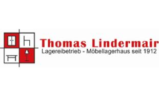 Lindermair