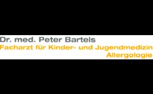 Bild zu Bartels Peter Dr.med. Privatpraxis in München