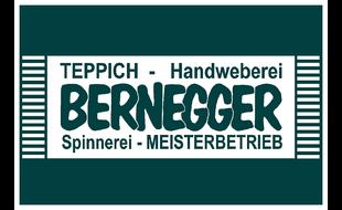 Bernegger Handweberei