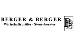 Bild zu BERGER & BERGER in München