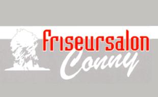 Bild zu Conny Friseur in Hochheim Stadt Erfurt