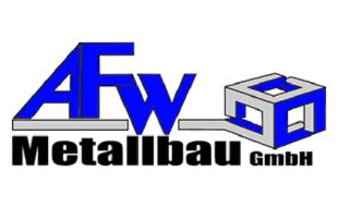 Bild zu AFW Metallbau GmbH in Rudolstadt