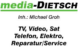 media-Dietsch