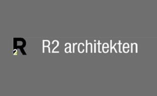 Logo von R2 Architekten