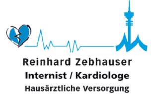 Bild zu Zebhauser Reinhard in München
