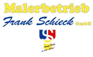 Bild zu Schieck Malerbetrieb GmbH in Erfurt