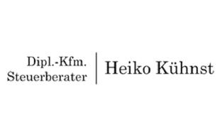 Logo von Steuerberater Dipl.-Kfm. Heiko Kühnst