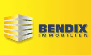 Logo von Bendix Immobilien