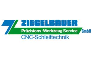 Hermann Ziegelbauer GmbH