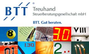 BTT Treuhand Steuerberatungs GmbH