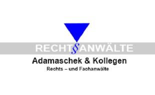 Bild zu Adamaschek & Kollegen in Mühlhausen in Thüringen