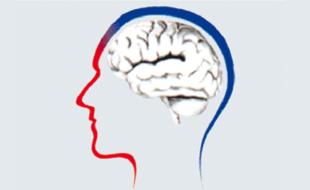 Bild zu Mayer Michael Dr.med. Neurologie-Naturheilverfahren-Akupunktur in München