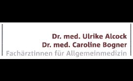 Bild zu Alcock U. Dr.med. und Bogner C. Dr.med. in München