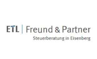 Bild zu Freund & Partner GmbH in Eisenberg in Thüringen