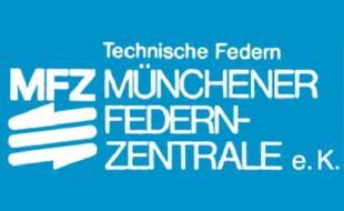 Bild zu Münchner Federn-Zentrale e.K. in München