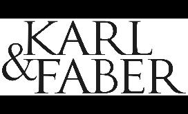 Karl & Faber Kunstauktionen GmbH