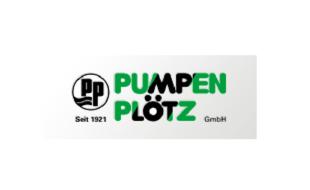 Bild zu Pumpen Plötz GmbH in Gilching