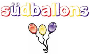 Südballons