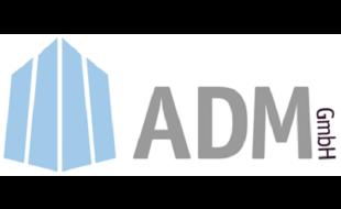 ADM Baureinigung GmbH