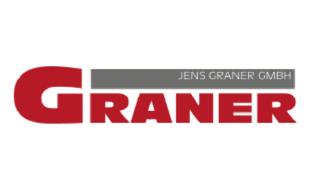 Bild zu Jens Graner GmbH in Bischleben-Stedten Stadt Erfurt