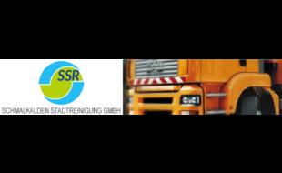 Schmalkalden Stadtreinigung GmbH