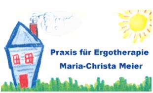 Bild zu Meier Maria-Christa in München