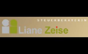 Bild zu Zeise, Liane in Erfurt