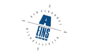 A-EINS GmbH Der Personaldienstleister