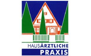 Logo von Schlößer-Reuter Doris Dr.med.
