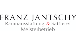 Jantschy