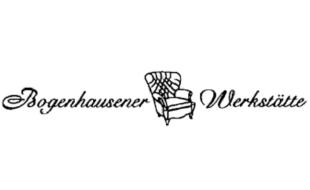 Bogenhausener Werkstätte