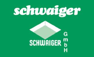 Bild zu Schwaiger GmbH in Feldkirchen Kreis München