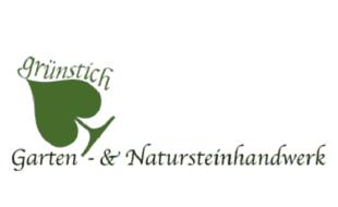 Bild zu Grünstich Garten- & Natursteinhandwerk in Wenigenjena Stadt Jena
