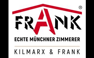 Bild zu Frank Zimmerei und Holzbau GmbH & Co. KG in München