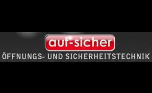 Bild zu AUF-SICHER Sicherheits- & Öffnungstechnik Beuger in Suhl