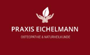 Bild zu Eichelmann, Kerstin Heilpraktikerin und Naturheilpraxis in Nordhausen in Thüringen