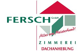 Bild zu Stefan FERSCH GmbH in Percha Stadt Starnberg