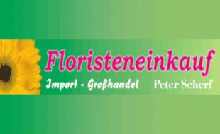 Bild zu Floristeneinkauf Peter Scherf in Saalfeld an der Saale